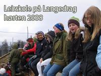 Langedrag_2008_small.jpg