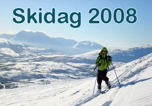Skidagen_08_small.jpg
