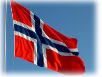 det_norske_flagget_syttende.jpg