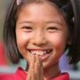 gi_en_mulighet_keep_girls_safe_teaser_wide.jpg