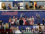 julespill_cheatpeak_des08_small.jpg