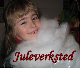 juleverksted07_small.jpg