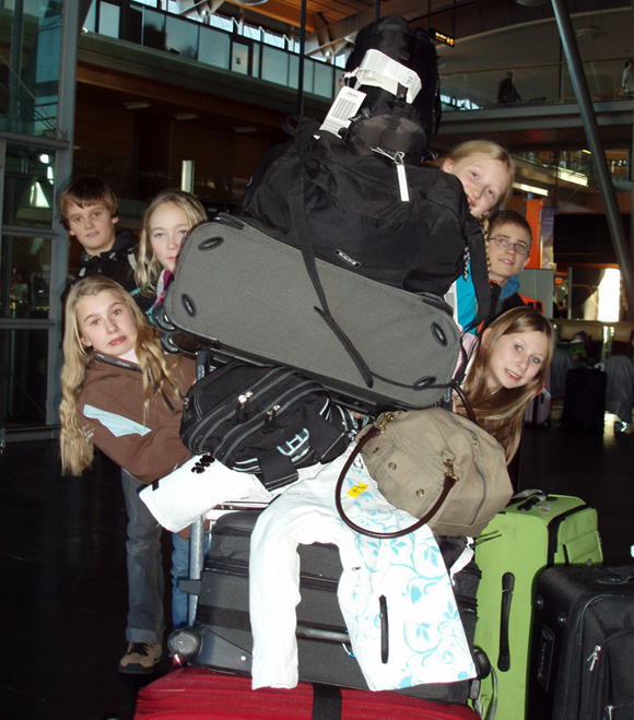 ls_host_2007_bagasje.jpg