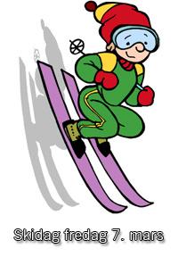 skidag_08.jpg