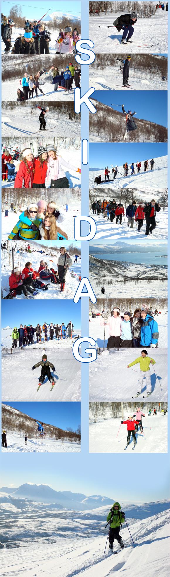 skidagen_kollasj_2008.jpg