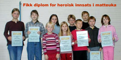 nyhet_matteuke_diplomvinner-2003