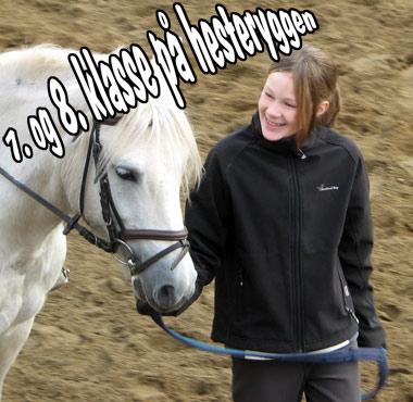 nyhet_hesteryggen
