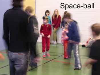 Nyhet_Spaceball
