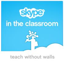 badge-skype-classroom